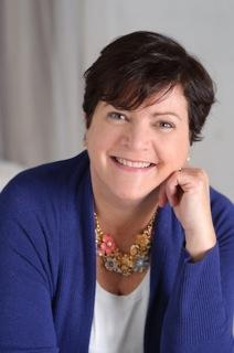 Jeanne Kelly Bernish